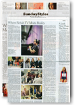 20130609-NEW-YORK-TIMES-SM