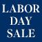 2014-labor-day-sale-thumb