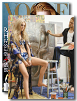 Vogue_Dec_2014