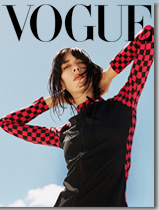 20150525-Vogue-SM