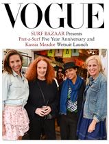 20150628-Vogue-SM